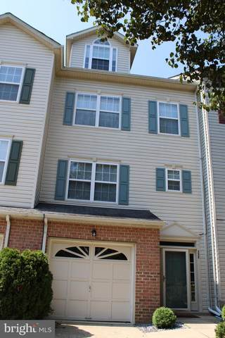 358 Cambridge Place, PRINCE FREDERICK, MD 20678 (#MDCA2000620) :: Gail Nyman Group