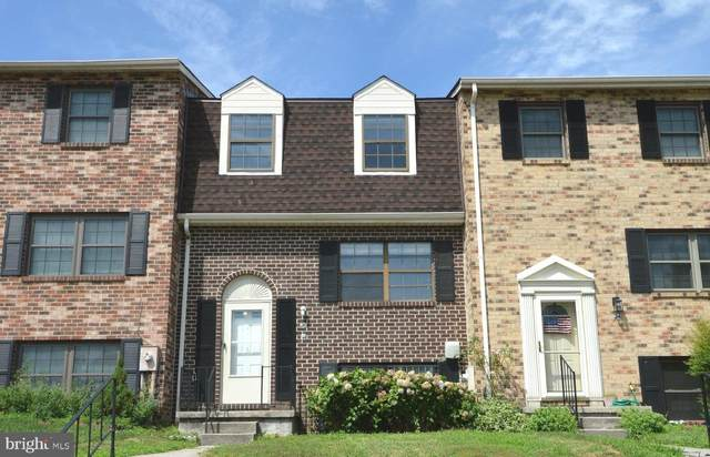 26 Heather Hill Road, BALTIMORE, MD 21228 (#MDBC2003444) :: Charis Realty Group