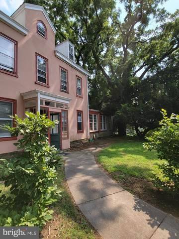 8962 and 8954 Ridge Avenue, PHILADELPHIA, PA 19128 (#PAPH2009276) :: Tom Toole Sales Group at RE/MAX Main Line