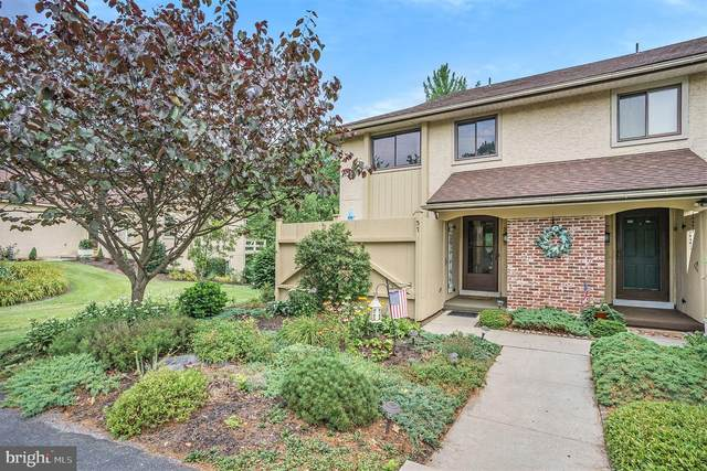 37 Pine Woods Court, READING, PA 19607 (#PABK2001400) :: Sunrise Home Sales Team of Mackintosh Inc Realtors