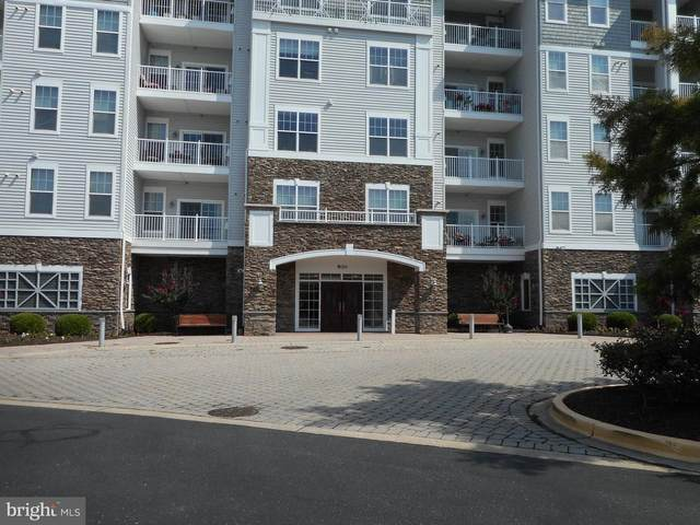 900 Marshy Cove #211, CAMBRIDGE, MD 21613 (#MDDO2000228) :: The Licata Group / EXP Realty