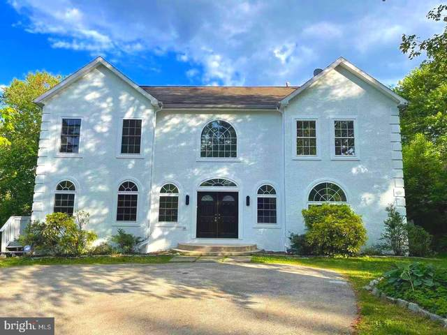 1218 Remington Road, WYNNEWOOD, PA 19096 (#PAMC2003714) :: The Lux Living Group
