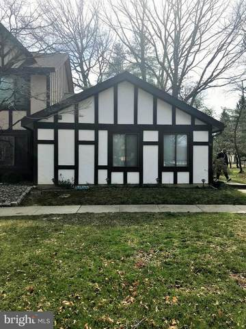 12 Mulberry Court, LUMBERTON, NJ 08048 (#NJBL2002348) :: Sunrise Home Sales Team of Mackintosh Inc Realtors