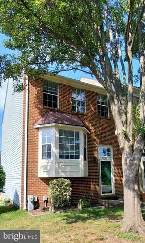 7850 Oyster Shell Court, STONEY BEACH, MD 21226 (#MDAA2003182) :: Eng Garcia Properties, LLC