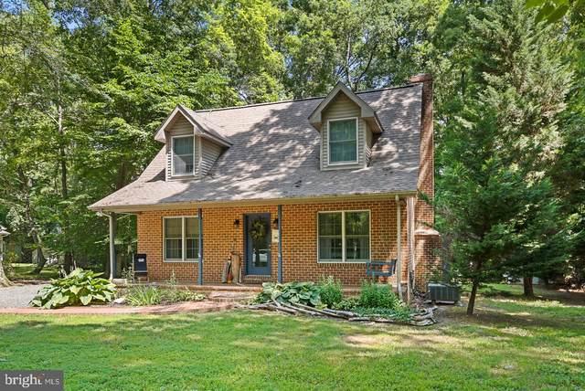 10749 Millbrook Drive, CHESTERTOWN, MD 21620 (MLS #MDKE2000176) :: Maryland Shore Living | Benson & Mangold Real Estate
