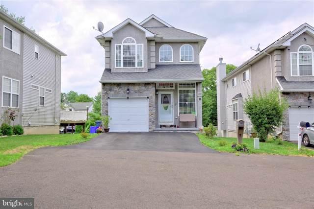 13102 Bustleton Avenue, PHILADELPHIA, PA 19116 (#PAPH2009414) :: Sunrise Home Sales Team of Mackintosh Inc Realtors