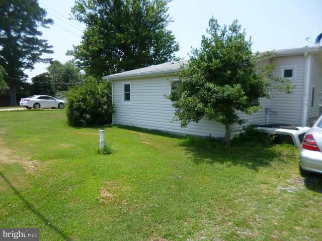 160 Bluebird Road, HAGUE, VA 22469 (#VAWE2000198) :: Debbie Dogrul Associates - Long and Foster Real Estate
