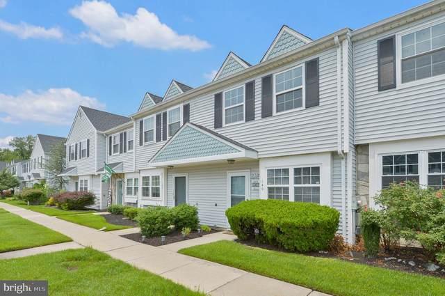 140 Covered Bridge Court, SEWELL, NJ 08080 (#NJGL2001450) :: Linda Dale Real Estate Experts