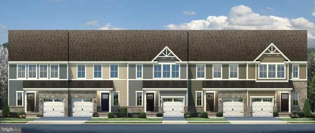 212 Chase Drive, DOWNINGTOWN, PA 19335 (#PACT2002450) :: LoCoMusings