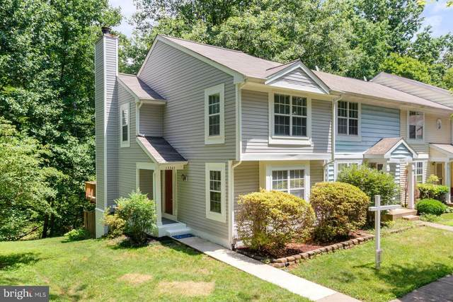 15343 Inlet Place, DUMFRIES, VA 22025 (#VAPW2002860) :: Charis Realty Group