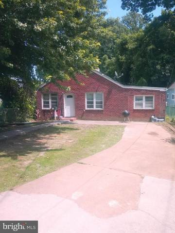 900 East Avenue, NEW CASTLE, DE 19720 (#DENC2002216) :: Linda Dale Real Estate Experts