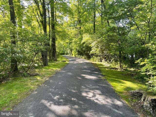 723 Tennis Avenue, LOWER GWYNEDD, PA 19002 (MLS #PAMC2003848) :: Kiliszek Real Estate Experts