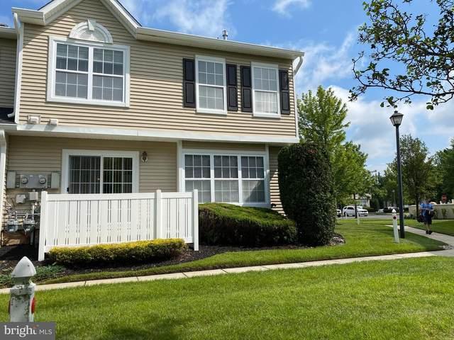 3808 Buxmont Road, MARLTON, NJ 08053 (#NJBL2002412) :: Sail Lake Realty