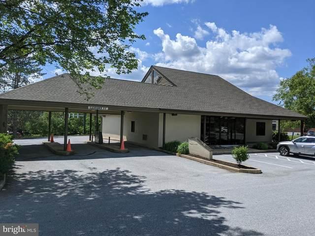 100 Exton Cmns #74, EXTON, PA 19341 (#PACT2002466) :: The Matt Lenza Real Estate Team