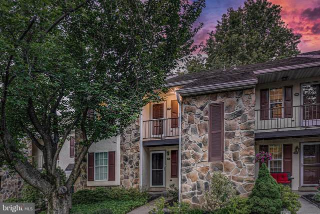 148 Valley Stream Circle, CHESTERBROOK, PA 19087 (#PACT2002484) :: The Schiff Home Team