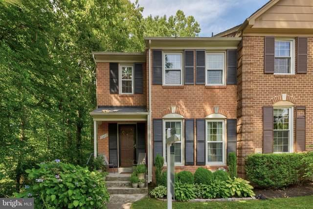 7242 Greentree Road, BETHESDA, MD 20817 (#MDMC2005332) :: Sunrise Home Sales Team of Mackintosh Inc Realtors