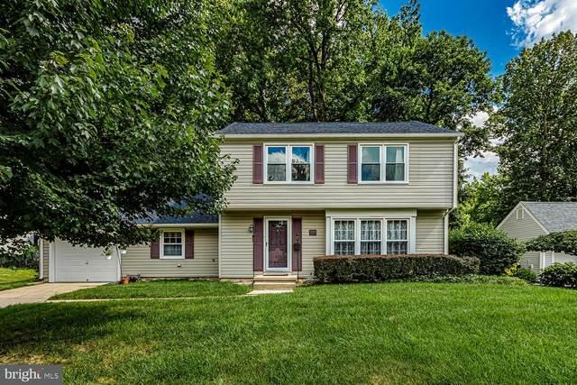 123 Windmoor Road, DELRAN, NJ 08075 (#NJBL2002442) :: Holloway Real Estate Group