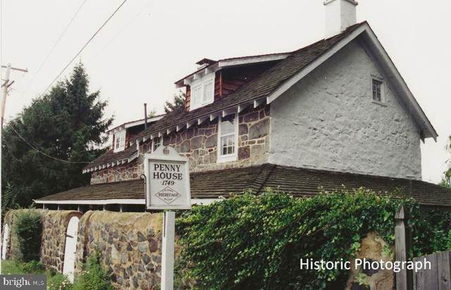 235 Philadelphia Pike, WILMINGTON, DE 19809 (#DENC2002258) :: At The Beach Real Estate
