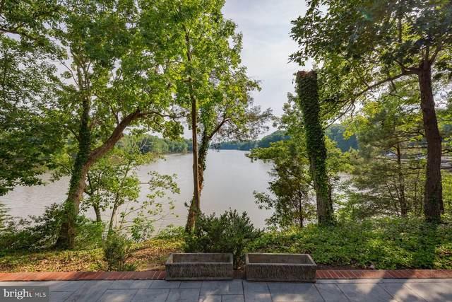 976 Brook, KINSALE, VA 22488 (#VAWE2000200) :: Debbie Dogrul Associates - Long and Foster Real Estate