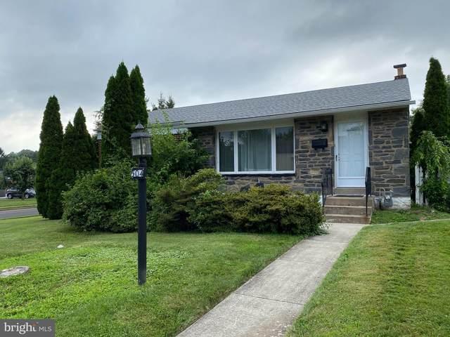 504 Louise Road, GLENSIDE, PA 19038 (#PAMC2003940) :: Linda Dale Real Estate Experts
