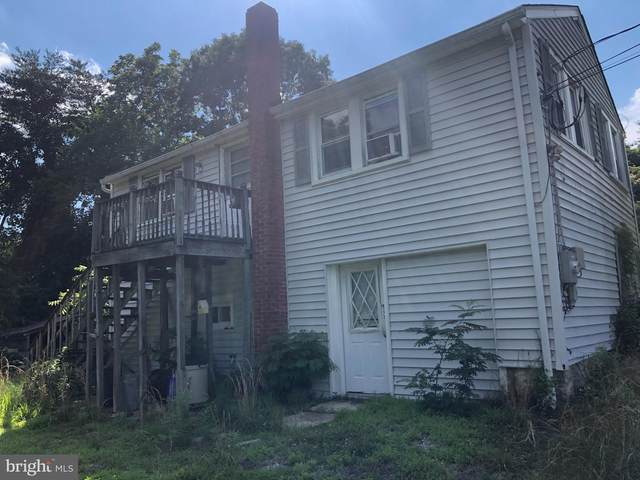 281 Quinton Marlboro Road, SALEM, NJ 08079 (MLS #NJSA2000396) :: Kiliszek Real Estate Experts