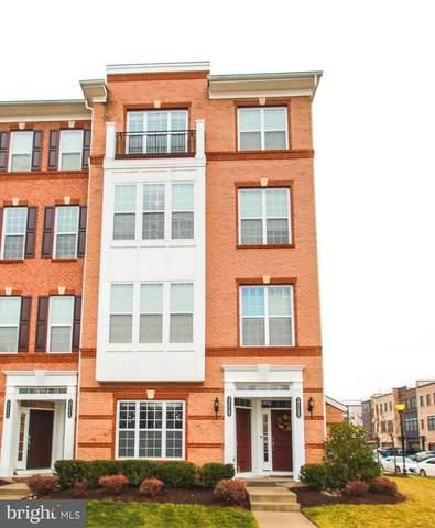 23550 Belvoir Woods Terrace, ASHBURN, VA 20148 (#VALO2003126) :: The Putnam Group