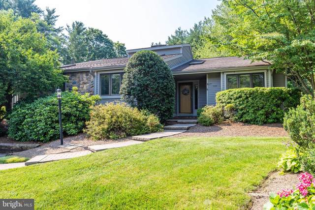 1135 Merrifield Drive, WEST CHESTER, PA 19380 (#PACT2002532) :: Charis Realty Group