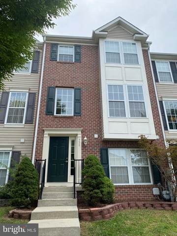 731 Compass Road, MIDDLE RIVER, MD 21220 (#MDBC2003666) :: Lee Tessier Team
