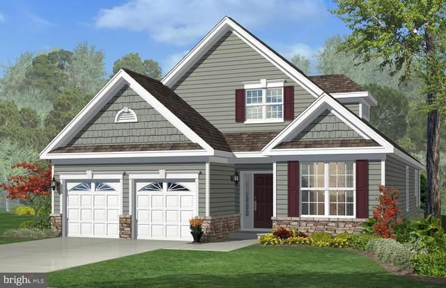 34 Hannum Court, MAYS LANDING, NJ 08330 (#NJAC2000360) :: Sunrise Home Sales Team of Mackintosh Inc Realtors