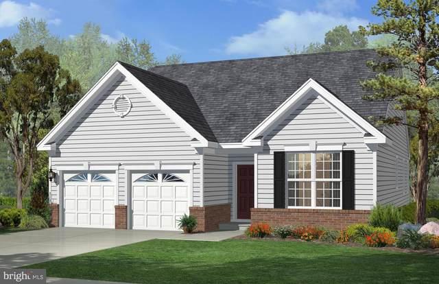 30 Hannum Court, MAYS LANDING, NJ 08330 (#NJAC2000362) :: Sunrise Home Sales Team of Mackintosh Inc Realtors