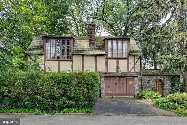 639 Loves Lane, WYNNEWOOD, PA 19096 (#PAMC2003968) :: The Lux Living Group