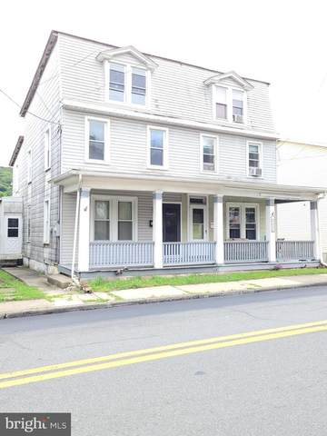 SCHUYLKILL HAVEN, PA 17972 :: The Joy Daniels Real Estate Group