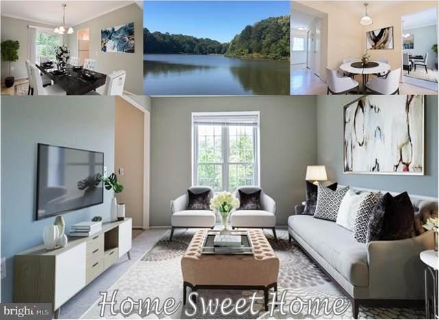 9938 Wood Wren Court, FAIRFAX, VA 22032 (#VAFX2007658) :: Debbie Dogrul Associates - Long and Foster Real Estate