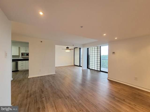 7401 Westlake Terrace #1102, BETHESDA, MD 20817 (#MDMC2005484) :: Peter Knapp Realty Group