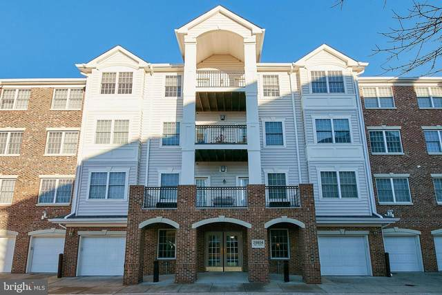 20804 Noble Terrace #211, STERLING, VA 20165 (#VALO2003178) :: Great Falls Great Homes