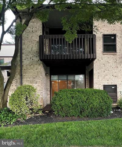 1707 Raintree Lane, MALVERN, PA 19355 (#PACT2002602) :: Ramus Realty Group