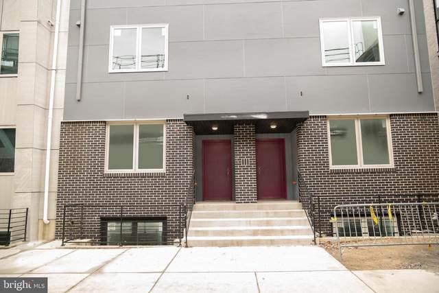 1820 N Front Street B, PHILADELPHIA, PA 19122 (#PAPH2010156) :: Ramus Realty Group
