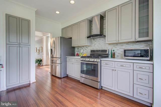 47596 Watkins Island Square, POTOMAC FALLS, VA 20165 (#VALO2003214) :: Berkshire Hathaway HomeServices McNelis Group Properties