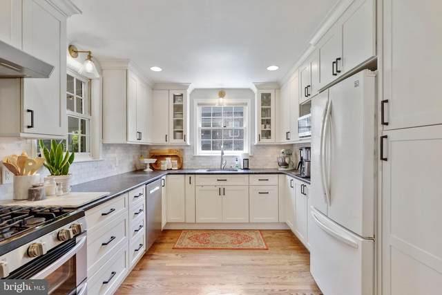 12 Dudie Drive, NEWTOWN SQUARE, PA 19073 (#PADE2002462) :: Linda Dale Real Estate Experts
