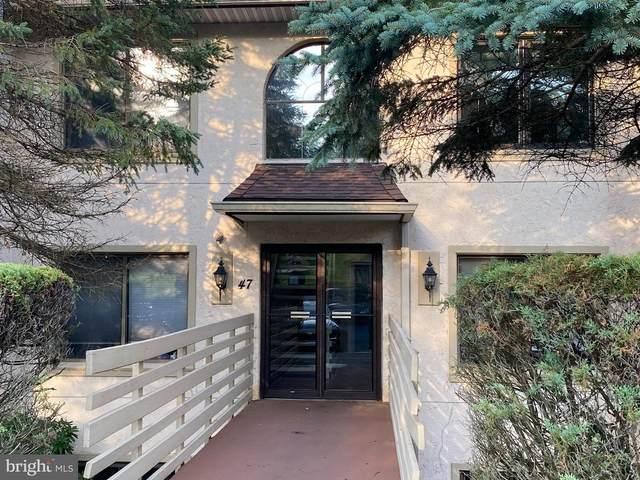 47-B Muirfield Drive, READING, PA 19607 (#PABK2001524) :: Sunrise Home Sales Team of Mackintosh Inc Realtors