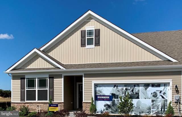 34 Sedmont Circle, SMYRNA, DE 19977 (#DEKT2000996) :: Sunrise Home Sales Team of Mackintosh Inc Realtors