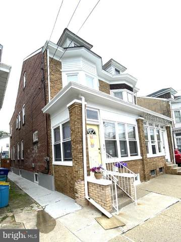 37 Liberty Street, TRENTON, NJ 08611 (#NJME2001890) :: Team Martinez Delaware