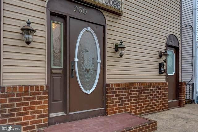 230 E Main Street, WAYNESBORO, PA 17268 (#PAFL2000724) :: The Joy Daniels Real Estate Group