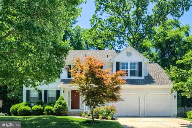 25 Randolph Drive, SICKLERVILLE, NJ 08081 (MLS #NJCD2002454) :: Kiliszek Real Estate Experts