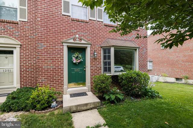 1253 Morstein Road, WEST CHESTER, PA 19380 (#PACT2002658) :: Charis Realty Group