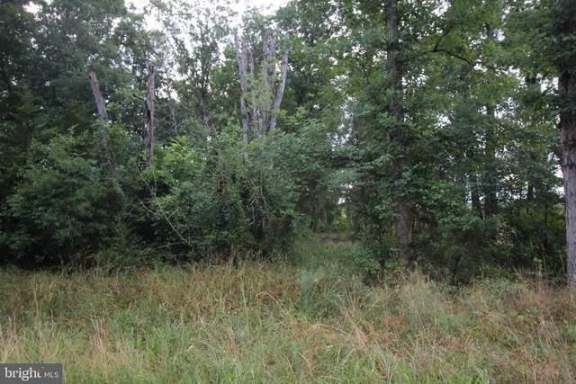 0 Sumerduck Road, REMINGTON, VA 22734 (#VAFQ2000492) :: Great Falls Great Homes