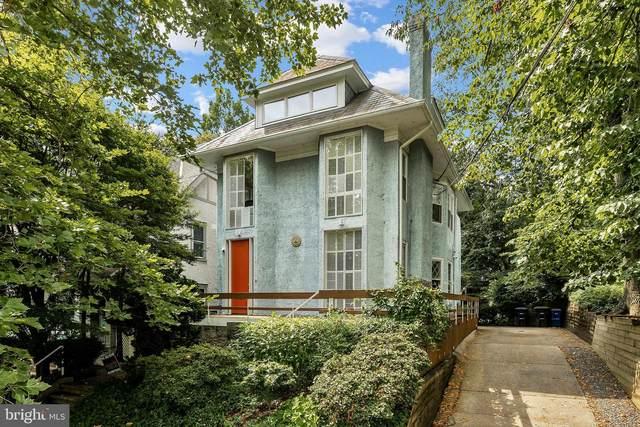 3518 Newark Street NW, WASHINGTON, DC 20016 (#DCDC2004698) :: Eng Garcia Properties, LLC
