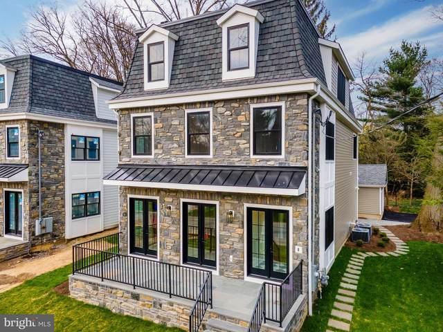 8105 Crittenden Street, PHILADELPHIA, PA 19118 (#PAPH2010324) :: Charis Realty Group