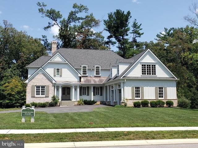 208 Hampton Park Circle, LUTHERVILLE TIMONIUM, MD 21093 (#MDBC2003794) :: Berkshire Hathaway HomeServices McNelis Group Properties