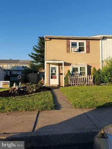 477 Colonial Drive, EAST GREENVILLE, PA 18041 (#PAMC2004106) :: Sunrise Home Sales Team of Mackintosh Inc Realtors